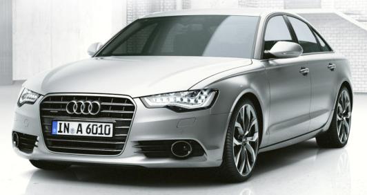 Audi A5 Nuova 2012 Upcomingcarshq Com