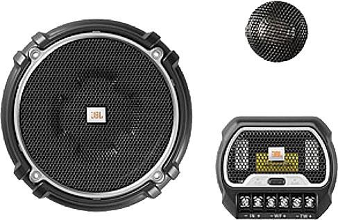 Casse per auto casse per auto jbl gto508c 165 watt - Casse audio per casa ...