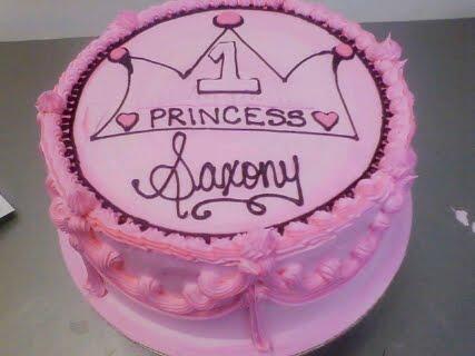 Classic_Princess_Birthday_Cake71