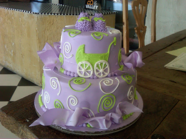 Swirlee_Tiered_Baby_Shower62