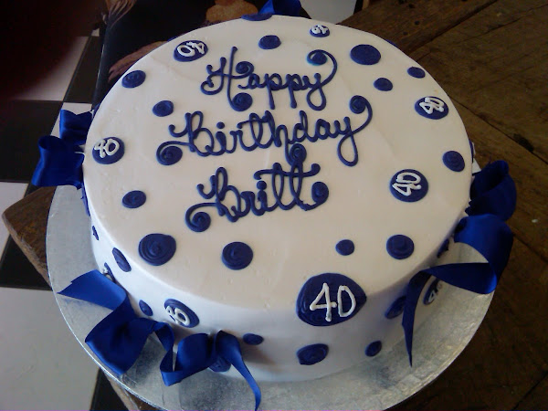 Flat_Dot_Scrunch_Birthday_Cake67