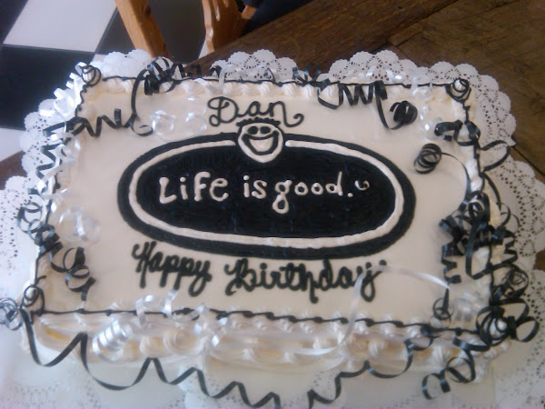 LifeIsGood_Birthday_Cake52
