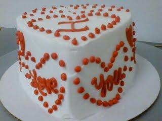 Love_You_Cake37