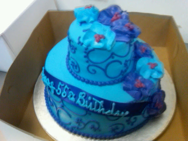 Blue_Barcelona_Birthday_Cake35