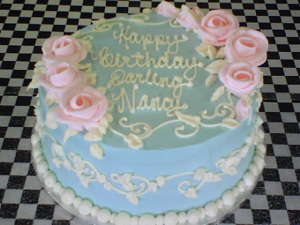 Victorian_Birthday_Cake360.jpg