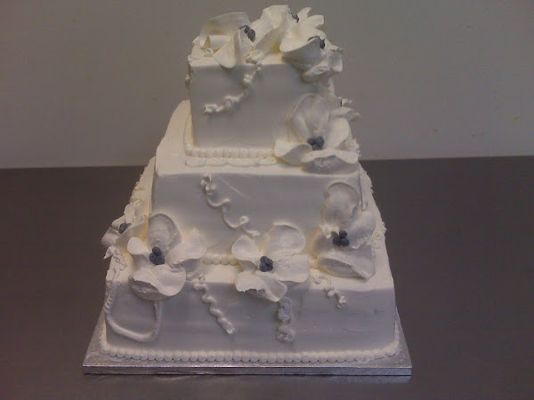 Silver_Anniversary_Cake350.jpg