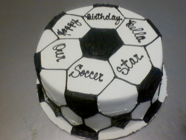 Bella_Soccer_Birthday_Cake351