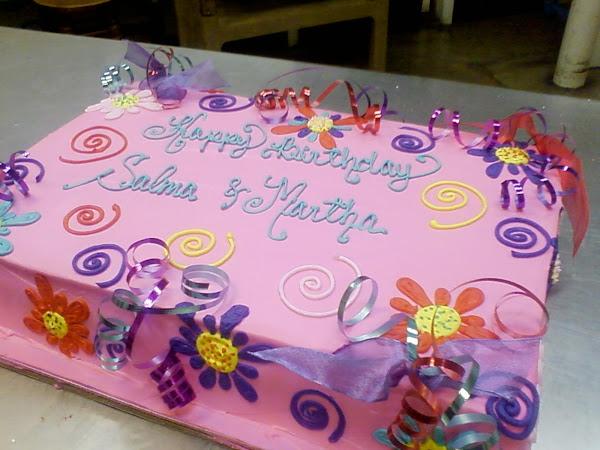 Daisy_Swirlee_Birthday_Cake331.jpg