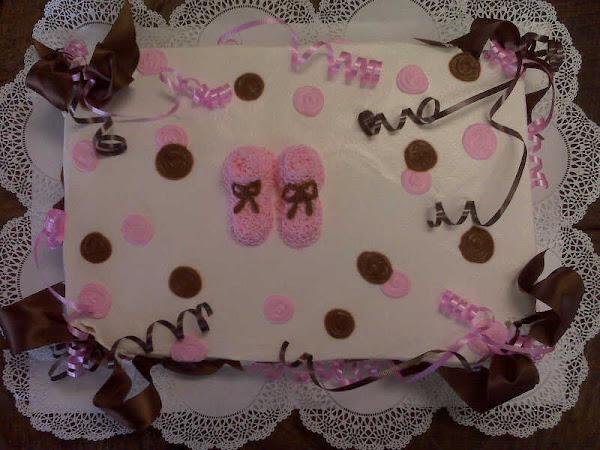 Flat_Dot_BabyShower_Cake321