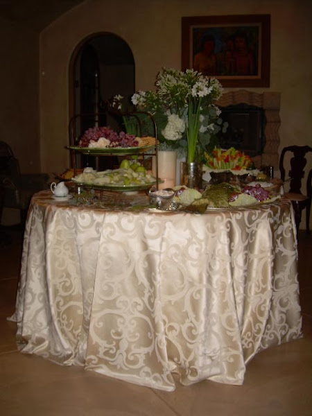 Cathys_Rum_Cake_Catering.jpg