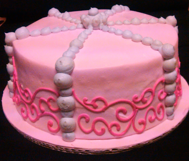Pink_Princess_Crown_Birthday687