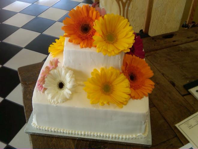 Pearl_Beading_Daisy_Wedding742