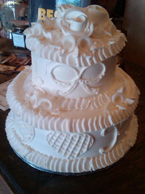Romancia_Wedding_Cake745