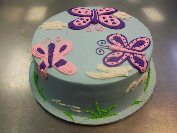 Butterfly_Birthday_Cake292.jpg