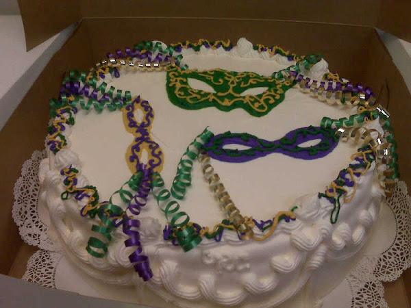Festival_Birthday_Cake277