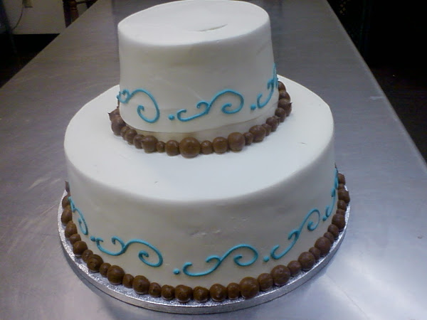 Sedona_Allegro_Wedding_Cake266