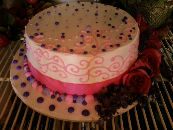 MothersDay_Hat_Cake261