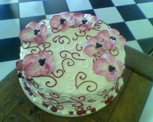 RandomOverlay_Birthday_Cake231
