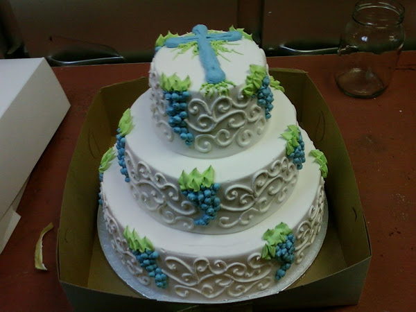 Grape_Communion_Cake223
