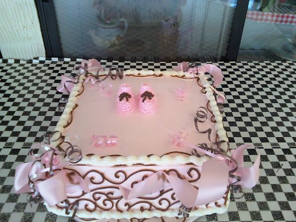 Baby_Shower_Cake219