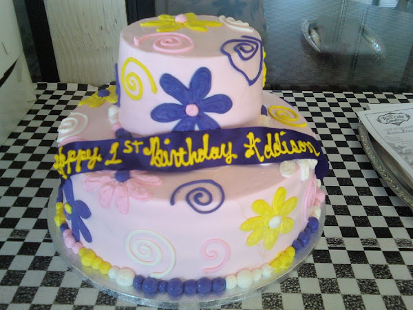 Daisy_Birthday_Cake214