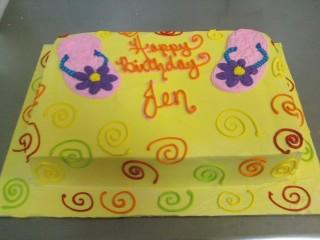 Swirlee_FlipFlop_Birthday_Cake212