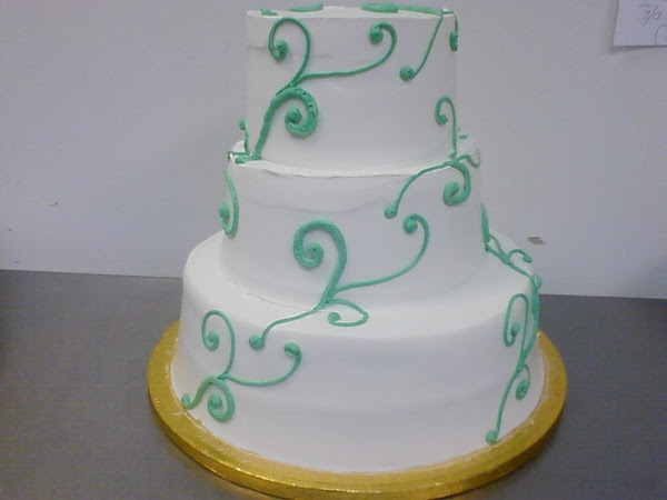 Florentina_Wedding_Cake199