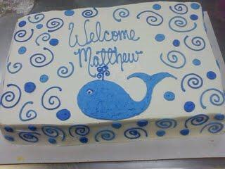 Whale_BabyShower_Cake185