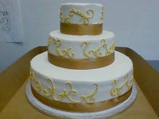 Caprice_Wedding_Cake182