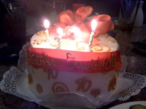 Swirlee_Banner_Birthday_Cake178