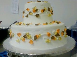 Fall_Dishpattern_Wedding_Cake171