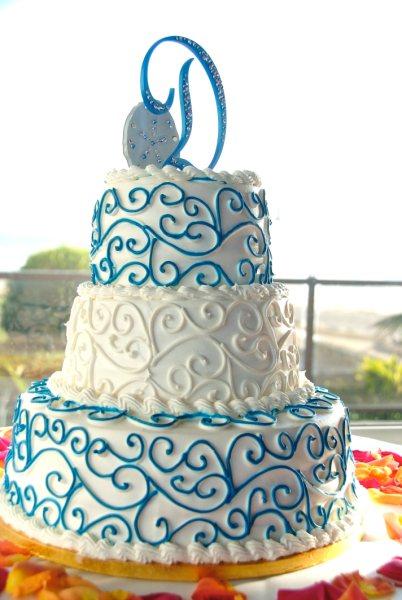 Dietz_Coronado_Island_Wedding135