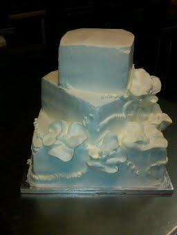 White-Tropical-Wedding-Cake119