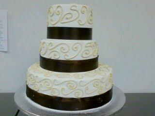 Coronado-Wedding-Cake114