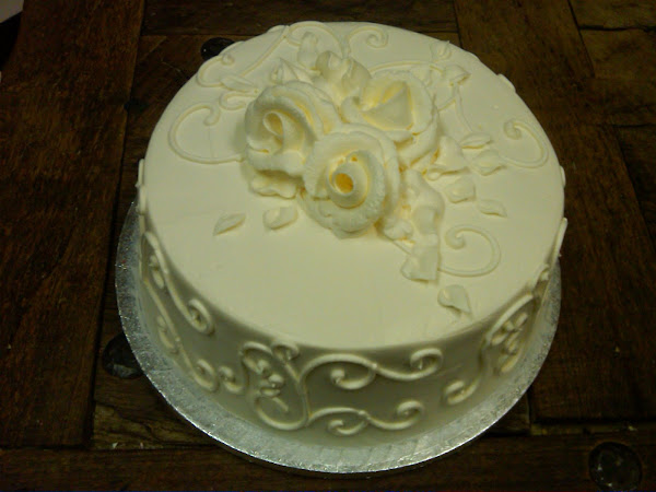 White-Coral-Wedding-Cake106