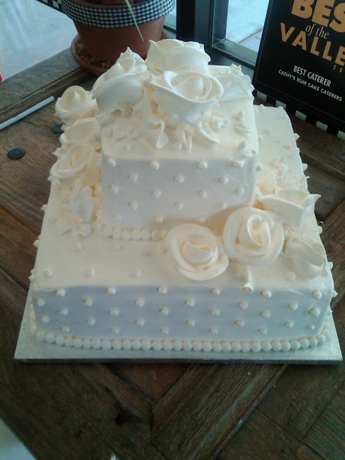 Square_Dot_Rose_Wedding773