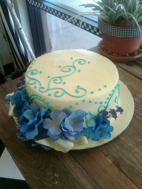 Elegant_Hat_Cake_Society772