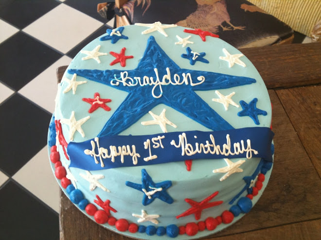 Braydens_Star_First_Birthday 824
