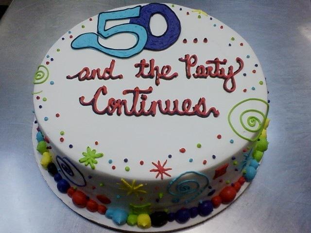 GlamII_Birthday_Rum_Cake 867