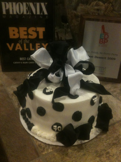 Black_Flat_Dot_Bow_Birthday 873