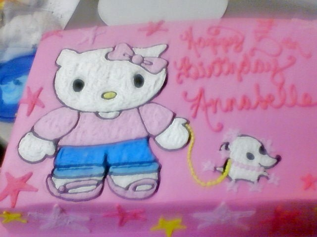 Hello_Kitty_Birthday 880