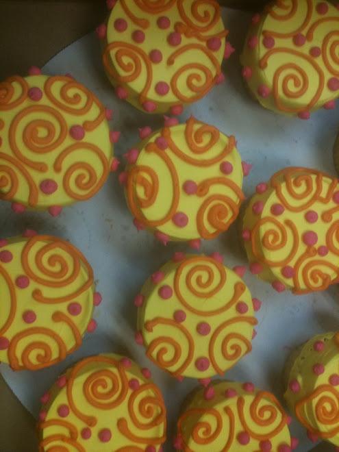 Yellow_Swirlee_Rum_Cupcakes