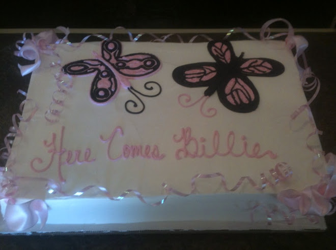Butterfly_Sheet_Baby_Shower 896