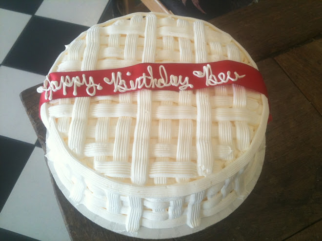 Basket_Weave _Birthday 919