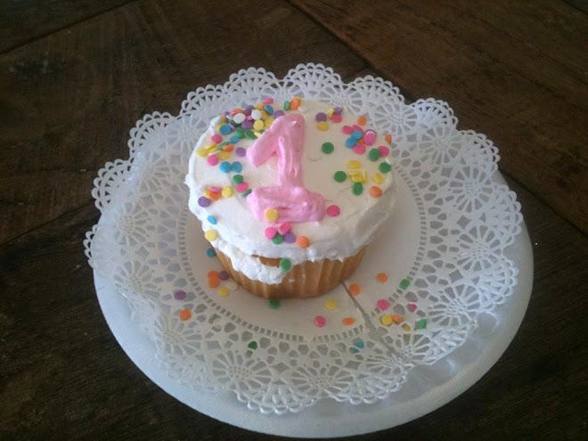 Confetti_Cupcake