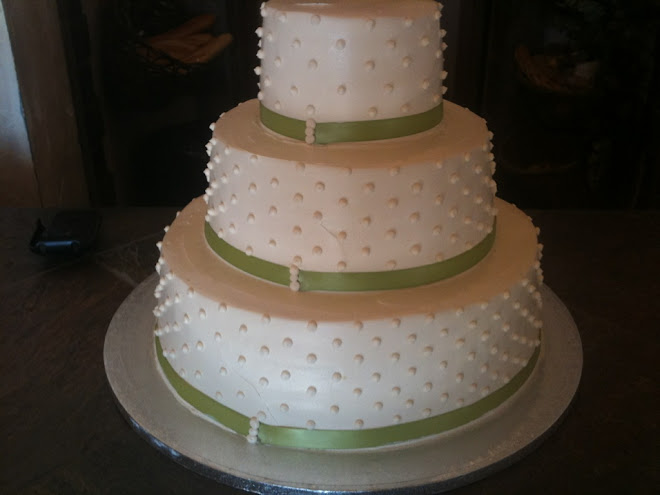 Hobnail_Ribbon_Wedding 933