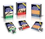 NUEVOS CURSOS DE GESTION DE CALIDAD e  ISO 9000!!!