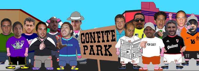 Confite Park