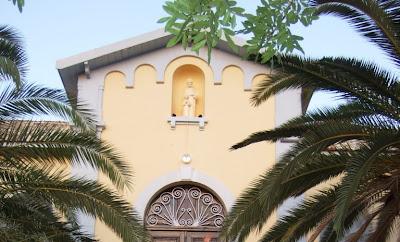 Église Sfax