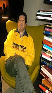 Jairo Narváez